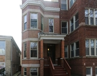 2 Bedrooms, Andersonville Rental in Chicago, IL for $1,450 - Photo 1