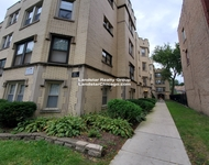 2 Bedrooms, Ravenswood Rental in Chicago, IL for $1,425 - Photo 1