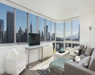 3 Bedrooms, Hell's Kitchen Rental in NYC for $4,550 - Photo 1