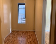 3 Bedrooms, Washington Heights Rental in NYC for $2,450 - Photo 1