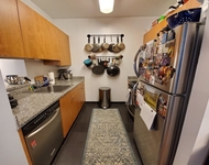 1 Bedroom, Hell's Kitchen Rental in NYC for $2,897 - Photo 1