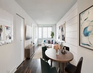 2 Bedrooms, Forest Hills Rental in NYC for $2,900 - Photo 1