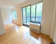 Studio, Rose Hill Rental in NYC for $2,695 - Photo 1