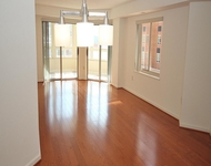 2 Bedrooms, Carlyle Towers Condominiums Rental in Washington, DC for $2,750 - Photo 1