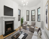 3 Bedrooms, Prudential - St. Botolph Rental in Boston, MA for $4,800 - Photo 1
