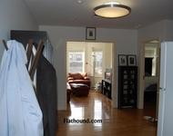 1 Bedroom, West Fens Rental in Boston, MA for $2,495 - Photo 1