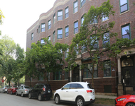 2 Bedrooms, Sheridan Park Rental in Chicago, IL for $1,749 - Photo 1