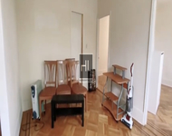 3 Bedrooms, Gravesend Rental in NYC for $1,900 - Photo 1