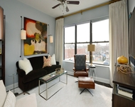 3 Bedrooms, Andersonville Rental in Chicago, IL for $2,245 - Photo 1
