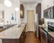 1 Bedroom, Deep Ellum Rental in Dallas for $1,731 - Photo 1