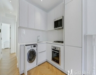 2 Bedrooms, Clinton Hill Rental in NYC for $3,650 - Photo 1