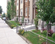 1 Bedroom, West Fens Rental in Boston, MA for $2,295 - Photo 1