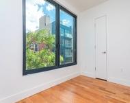 2 Bedrooms, East Williamsburg Rental in NYC for $2,979 - Photo 1