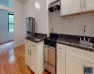 1 Bedroom, Hell's Kitchen Rental in NYC for $2,335 - Photo 1