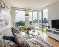 2 Bedrooms, Astoria Rental in NYC for $3,596 - Photo 1