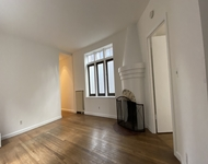 1 Bedroom, West Village Rental in NYC for $2,275 - Photo 1