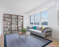Studio, Central Harlem Rental in NYC for $1,650 - Photo 1