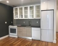 Studio, Williamsburg Rental in NYC for $2,475 - Photo 1