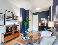 1 Bedroom, Murray Hill Rental in NYC for $2,505 - Photo 1
