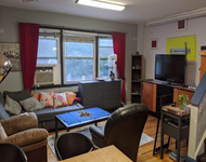 3 Bedrooms, Jackson Heights Rental in NYC for $2,800 - Photo 1