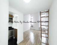 Studio, NoHo Rental in NYC for $2,488 - Photo 1
