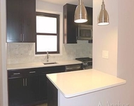 4 Bedrooms, Turtle Bay Rental in NYC for $6,871 - Photo 1