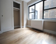 1 Bedroom, Turtle Bay Rental in NYC for $3,077 - Photo 1