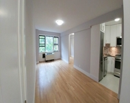 1 Bedroom, Turtle Bay Rental in NYC for $3,227 - Photo 1
