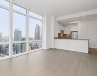 1 Bedroom, Koreatown Rental in NYC for $4,518 - Photo 1
