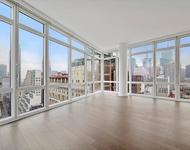 2 Bedrooms, Koreatown Rental in NYC for $6,345 - Photo 1