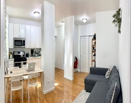 2 Bedrooms, Prospect Lefferts Gardens Rental in NYC for $2,495 - Photo 1