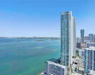 2 Bedrooms, Broadmoor Rental in Miami, FL for $4,500 - Photo 1