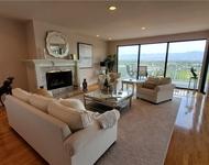4 Bedrooms, Sherman Oaks Rental in Los Angeles, CA for $8,950 - Photo 1