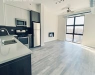 2 Bedrooms, Ravenswood Rental in Chicago, IL for $2,384 - Photo 1