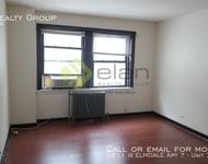 1 Bedroom, Magnolia Glen Rental in Chicago, IL for $950 - Photo 1
