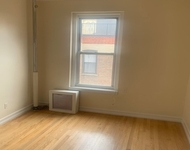 1 Bedroom, Morningside Heights Rental in NYC for $2,150 - Photo 1