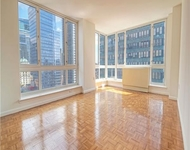 2 Bedrooms, Hell's Kitchen Rental in NYC for $4,285 - Photo 1