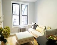 2 Bedrooms, Hamilton Heights Rental in NYC for $2,645 - Photo 1