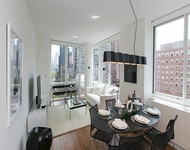2 Bedrooms, Lincoln Square Rental in NYC for $6,938 - Photo 1