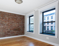 3 Bedrooms, Gramercy Park Rental in NYC for $5,095 - Photo 1