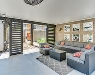 2 Bedrooms, Lovers Lane Rental in Dallas for $1,575 - Photo 1