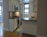 4 Bedrooms, Turtle Bay Rental in NYC for $7,015 - Photo 1