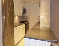 2 Bedrooms, Turtle Bay Rental in NYC for $4,589 - Photo 1