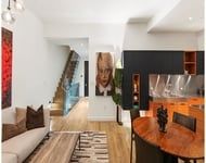 2 Bedrooms, Hudson Square Rental in NYC for $16,500 - Photo 1