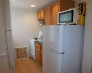 1 Bedroom, Fenway Rental in Boston, MA for $2,150 - Photo 1