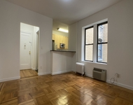 1 Bedroom, Yorkville Rental in NYC for $2,470 - Photo 1
