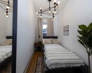 Room, LeDroit Park Rental in Washington, DC for $1,125 - Photo 1