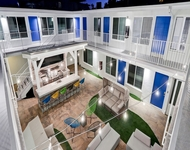 1 Bedroom, Hermosa Beach Rental in Los Angeles, CA for $3,500 - Photo 1