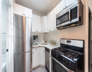 2 Bedrooms, Gramercy Park Rental in NYC for $3,475 - Photo 1