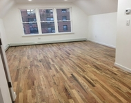 3 Bedrooms, Flatbush Rental in NYC for $2,475 - Photo 1